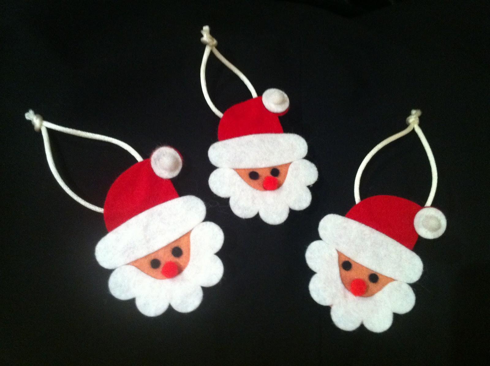 Imagenes divertidas de santa Claus Imagenes Chistosas
