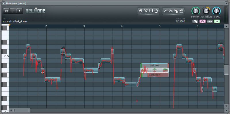 FL Studio 10.0.9 Crack full Full Download Sponsored Link: FL Studio 10.