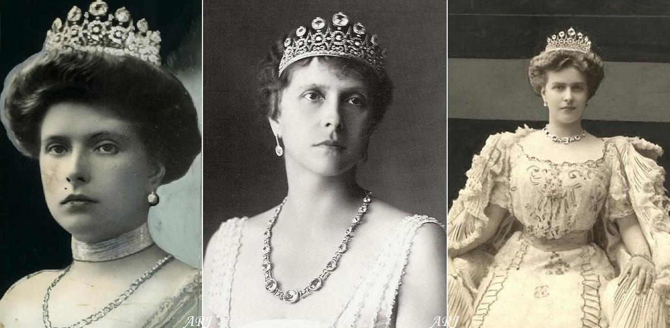 royalty family vogue engagement rings article throughout royal british history