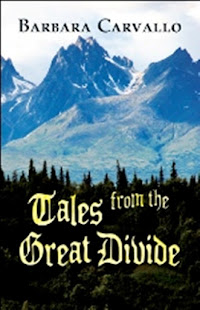Tales from the Great Divide