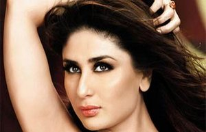 Marriage, Bollywood actress, Kareena Kapoor, Kareena, Kapoor