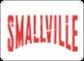 assistir smallville online
