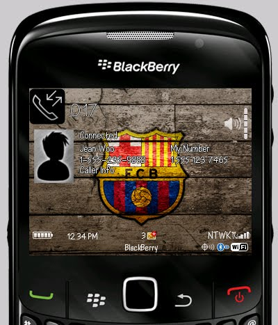 Free Downloads For Blackberry 8520