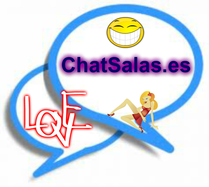 Chat de Gay Mexico gratis - chateagratisnet