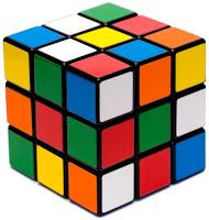 El Cubo de Rubick: La historia detrás de este fascinante juguete
