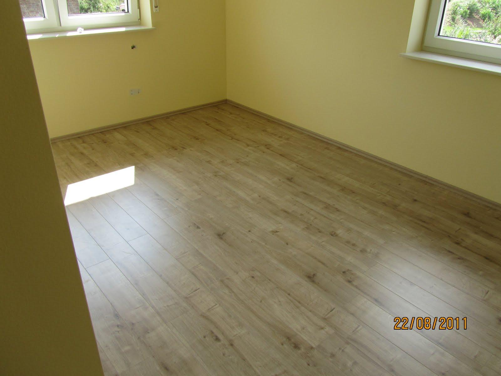 hemmes bauen ein haus laminat k che und haust ren. Black Bedroom Furniture Sets. Home Design Ideas