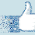 Facebook, il social network più conosciuto al mondo cambia ancora