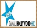 canal holliwood online en directo