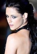 Tem gente que ama, tem gente que odeia o estilo da Kristen Stewart, .