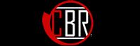 LigaCBR - a sua liga da emoção (automobilismo virtual)