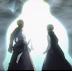 Sword Art Online II Episode 15 Subtitle Indonesia