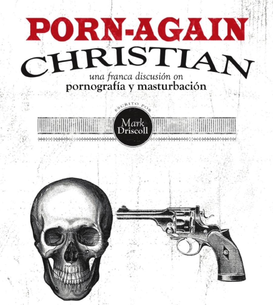 Porn again christians