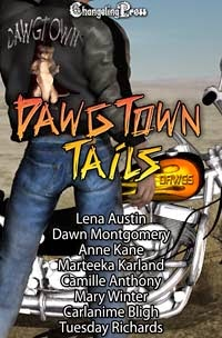 Dawg Town Anthology