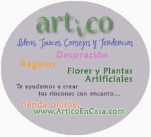 Sobre el Blog ARTICO;