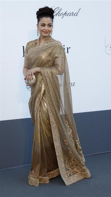 Aishwarya Rai Latest Sexy Pics