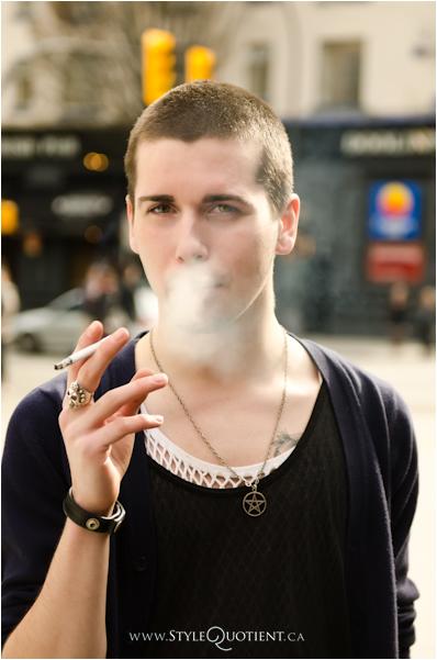 smoking-guy-street
