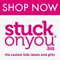 www.stuckonyou.biz