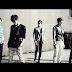 Infinite - Be Mine MV Screenshots (Photo)