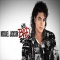 Watch Michael Jackson Bad 25 Online