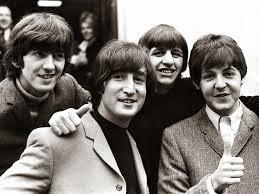 N.Y. foi a cidade que marcou para sempre a carreira dos Beatles...