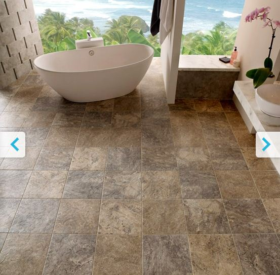 contoh keramik lantai model keramil lantai rumah minimalis keramik ...