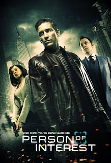 Person of Interest S02E07 HDTV Legendado