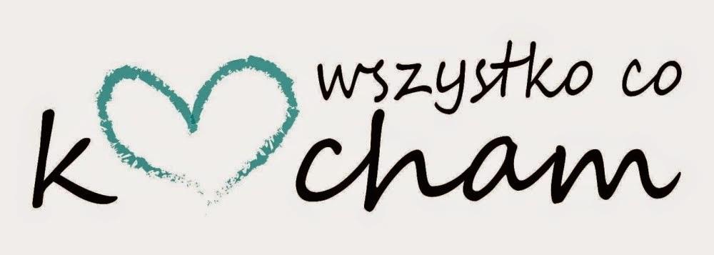 http://www.wszystkocokocham.com.pl/