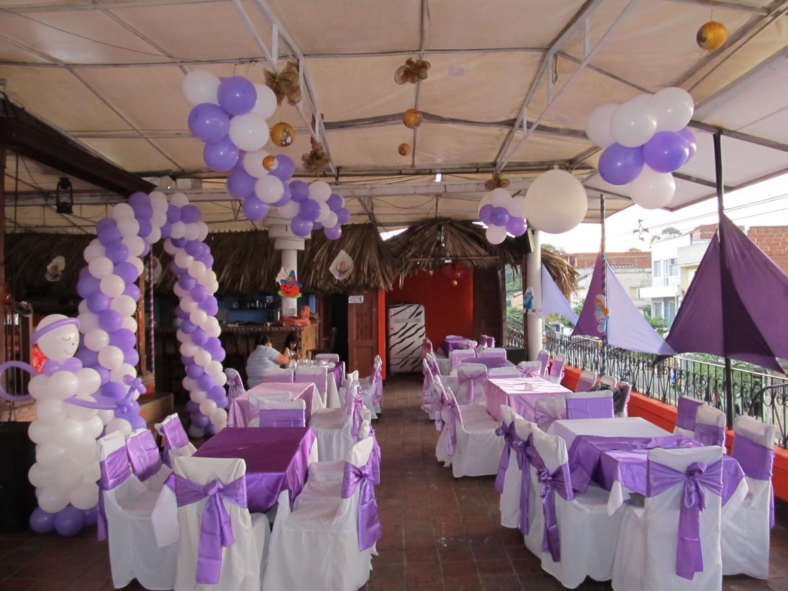 Fiestas primera comunion fiestas tematicas infantiles - Decoracion para foto ...