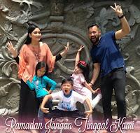 Ramadan Jangan Tinggal Kami Episod 1