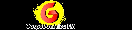 Rádio GospelAmérica FM | Rio De Janeiro | A Sua Rádio Gospel