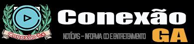 Conexão GA
