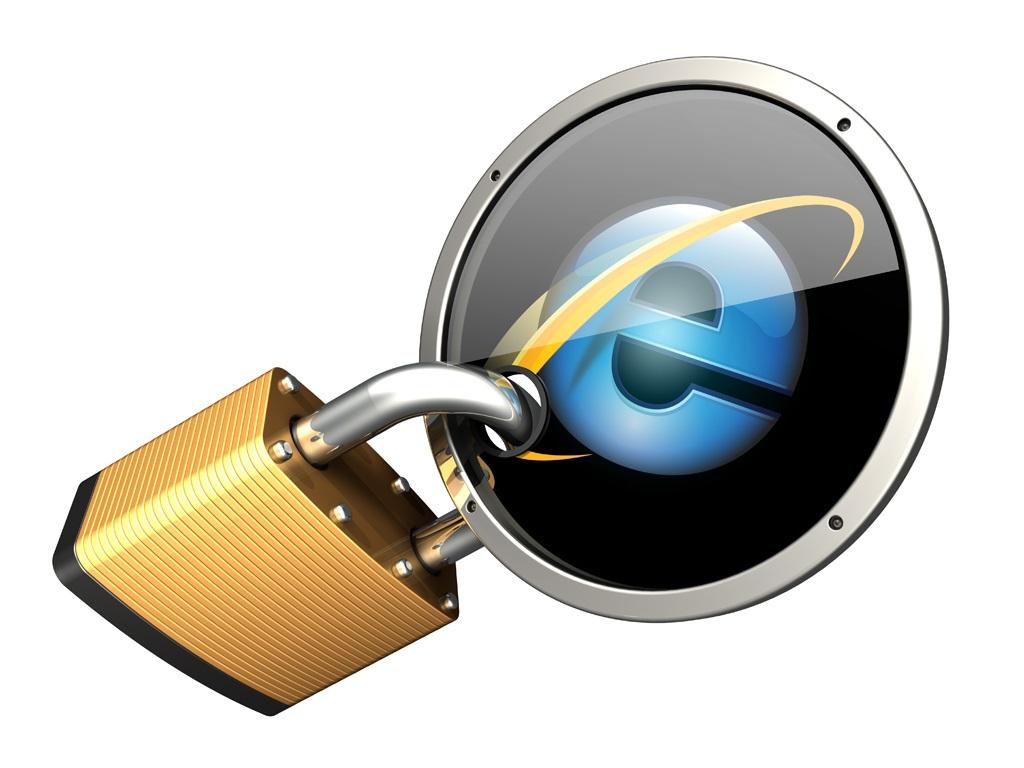 Folder lock 6.0.5 keygen