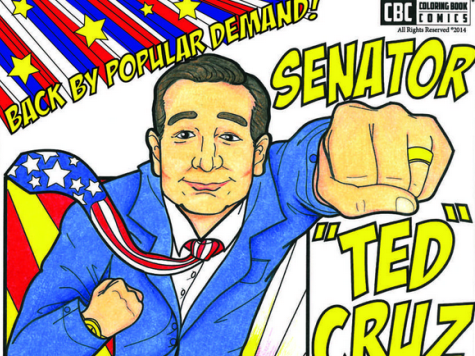 http://www.breitbart.com/Breitbart-Texas/2014/11/16/Ted-Cruz-Coloring-Book-Flying-Off-the-Shelves