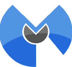 Malwarebytes Anti-Malware 2017 Free Download