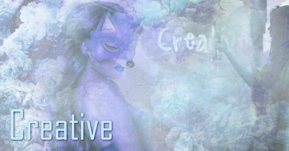 ~E Creative