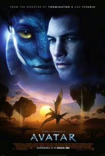 Download Avatar (HD) Full Movie