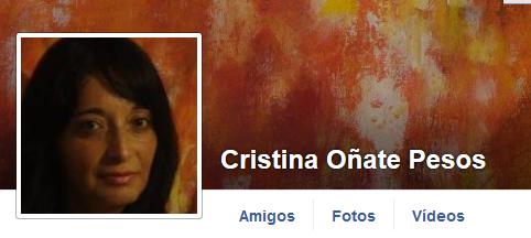 Face Cristina