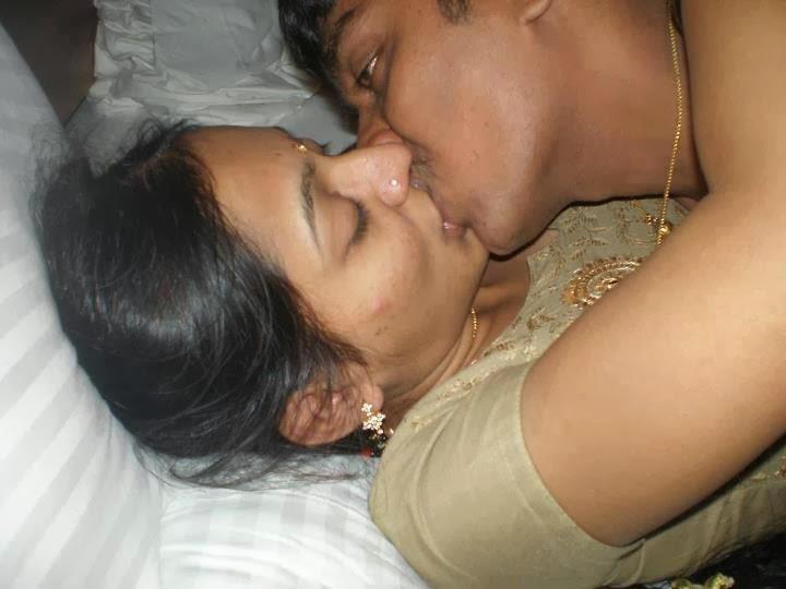 kerala-wife-nude-photo-beautifull-young-girl-fucked
