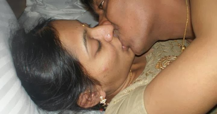 Tamil house wife videos
