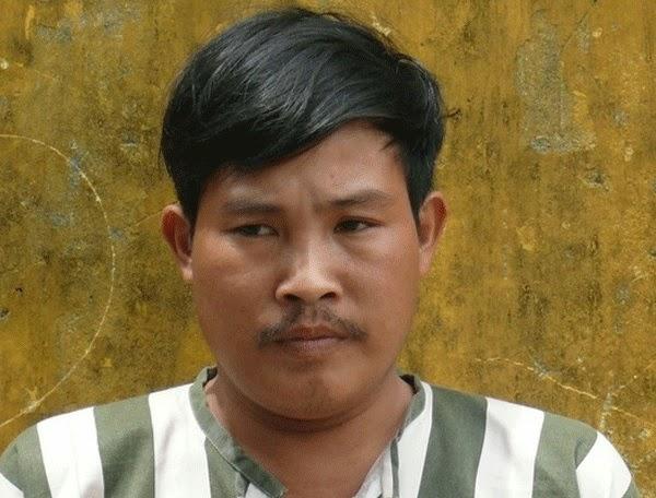 Gia Lai: Bảo kê gỗ lậu, kiểm lâm viên lãnh 12 tháng tù