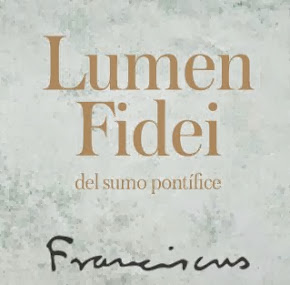Lumen Fidei
