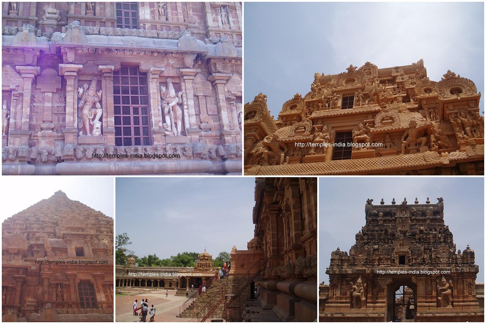thanjavur senior personals Hindu temples of kumbakonam  the chieftain of achutha nayakar of thanjavur,  the area surrounding kumbakonam is home to a set of navagraha temples dating from.