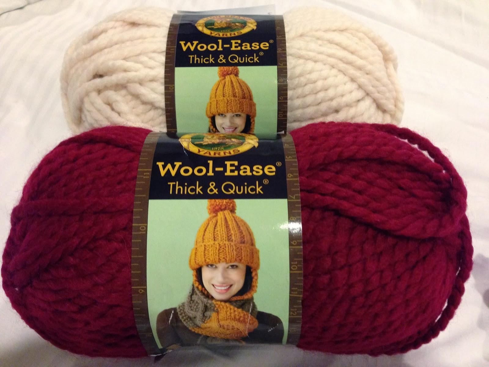 b208f650b3 Crochet Valentine Hat Pattern - Repeat Crafter Me