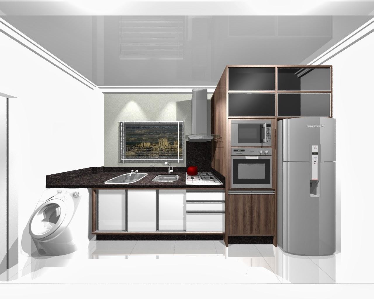 #5F4B3F projeto cozinha.jpg 1280x1024 px Projeto De Cozinha Com Sala Pequena #2847 imagens
