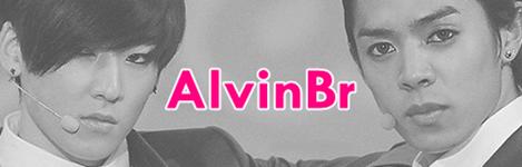 AlvinBr