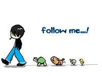 http://3.bp.blogspot.com/-ADt9gpyCyp0/UKCGN6VZX3I/AAAAAAAAEl0/J7o4BOCnsM8/s1600/Cara+membuat+tombol+follow+twitter.jpg