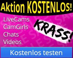 http://www.cashdorado.de/track/click_1_0.php?WM=400015713&WBM=2090&PT=P&Kamp=17868&vc=CD9X8