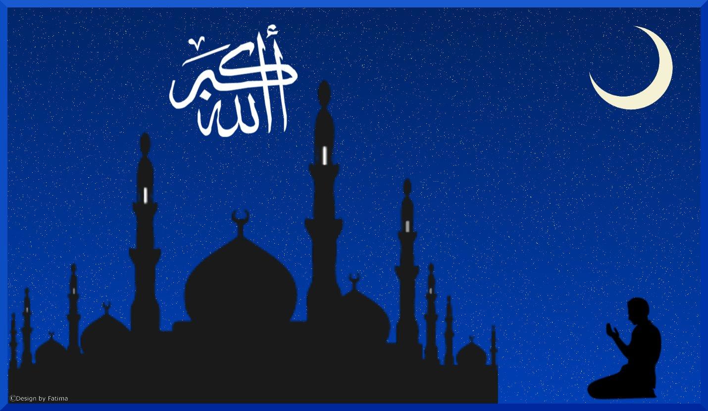muslima-world: 07.2011