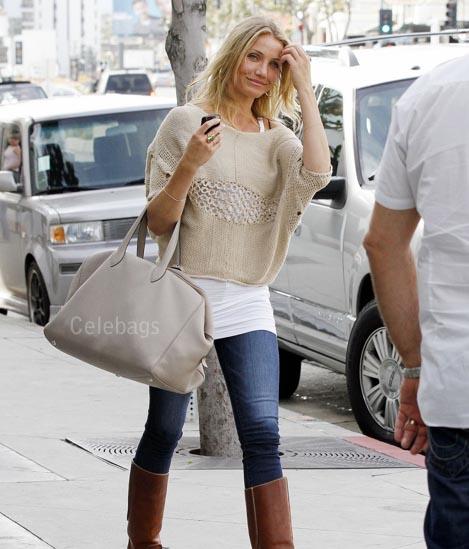Celebrate Handbags: May 2011