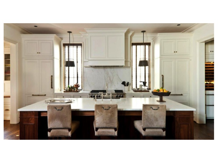 Interior design musings design perspective cantley and company